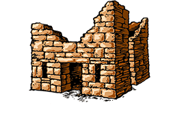 stonehouse-golf-club